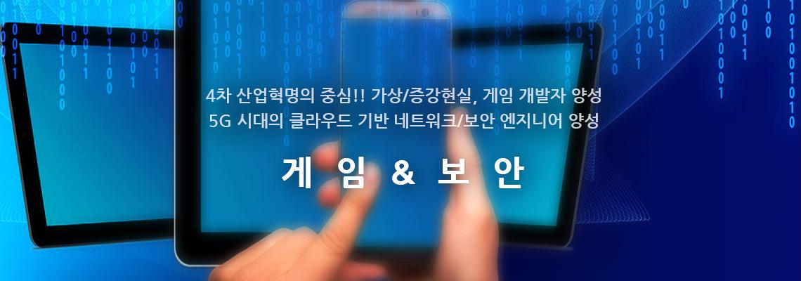 슬라이드 이미지5